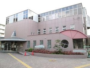 豊中 市 図書館 大阪府の図書館 人気ランキング(39件)