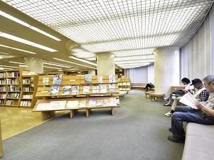 図書館 豊中 市立